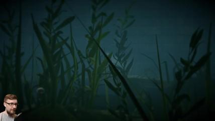 Syberia 0 (Сибирь 0) Прохождение #6 Катюха - водолаз. [Ictus Play]
