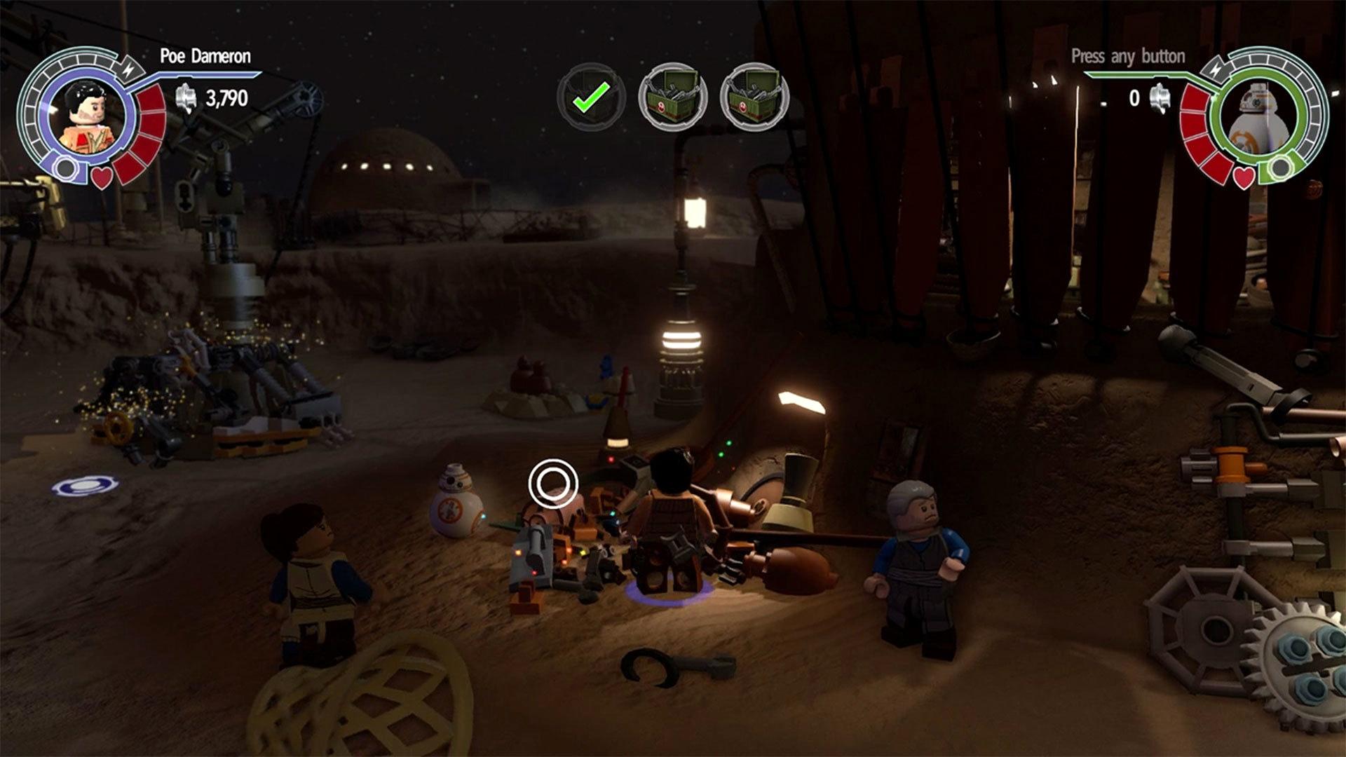 Лего игра звездные войны прохождения черепашки ниндзя видео игры 2003