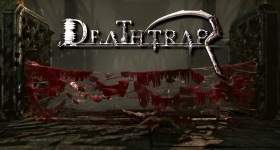 Deathtrap - Episode 1