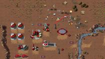 Command & Conquer Remastered Collection будет содержать вырезанный контент