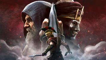 Как Assassin's Creed делают нас умнее?