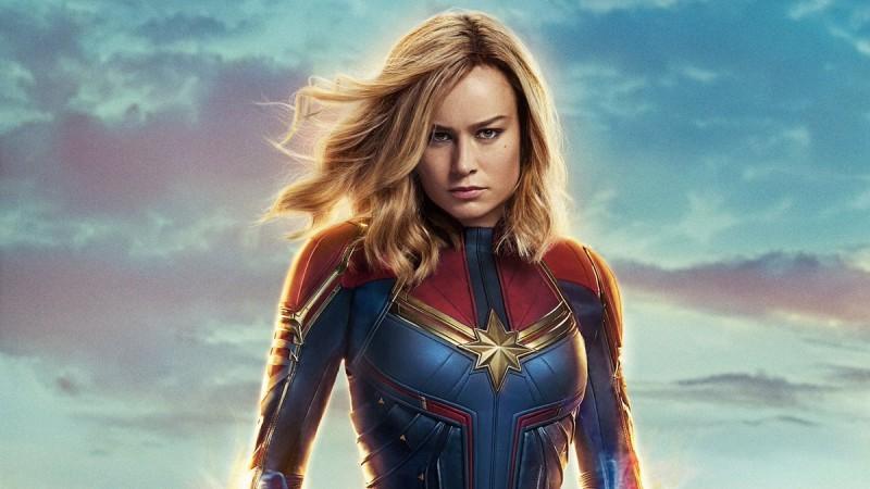 """мстители финал Wikipedia: """"Мстители 4"""" вновь вывели """"Капитана Марвел"""" в лидеры"""