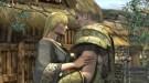 Трейлер Celtic Kings: Rage of War