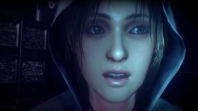 """Republique """"Трейлер для PlayStation 4"""""""