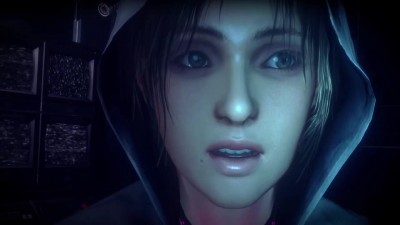 "Republique ""Трейлер для PlayStation 4"""