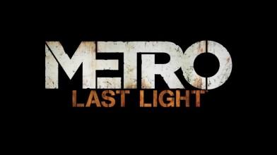 Metro: Last Light. Отличия пре-альфы от релиза