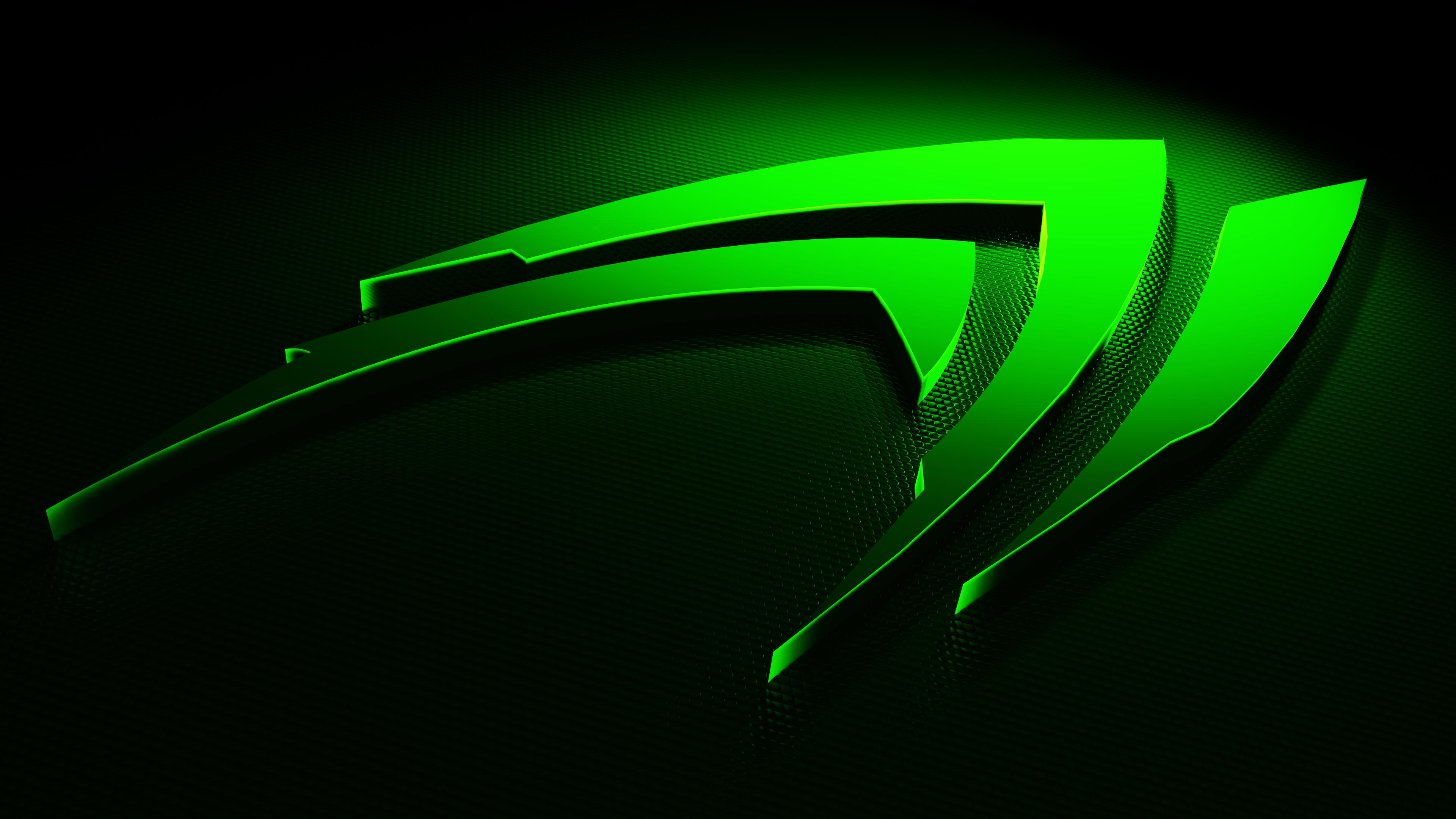 Чистая прибыль Nvidia увеличилась практически вдвое