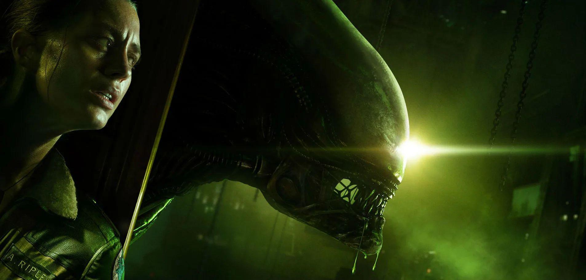 alien inside ripley - HD1906×913