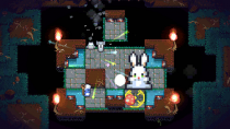 Игра Radical Rabbit Stew получила дату релиза