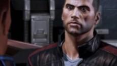 Арт из Mass Effect обнаружили в телесериале