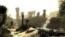 Трейлер мода Enderal к Skyrim