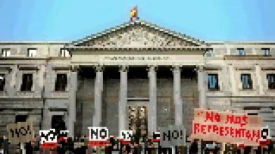 RIOT - Civil Unrest (1) Симулятор массовых беспорядков