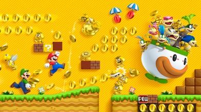 Почему Марио на мобилках - это худшая идея (перевод)