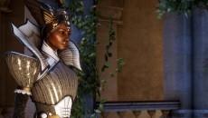Dragon Age: инквизиция в игре и в истории — часть вторая