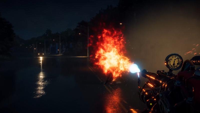 Far Cry 6 неожиданно дала новый повод для разговоров на тему превосходства ПК над консолями. Все из-за рейтрейсинга