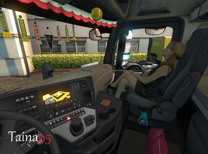 http://www.modhub.us/uploads/files/photos/2016_01/mercedes-actros-mp4-v1-9_4.jpg