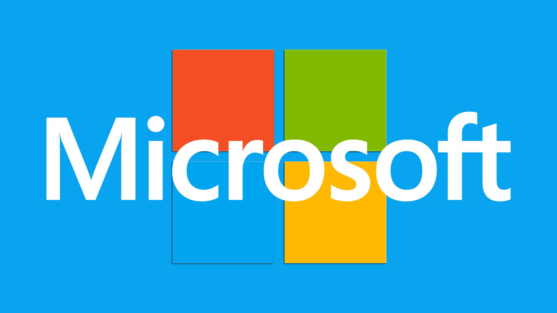 Участники Windows Insider смогут звонить в Microsoft