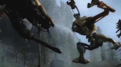 Будущие игры Valve - все что известно