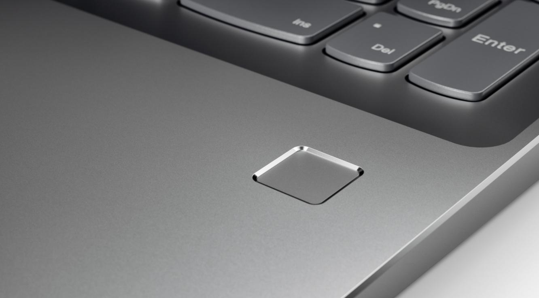 Ноутбук Lenovo IdeaPad 720-15 вышел в Российской Федерации
