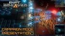 В научно-фантастической игре The Riftbreaker появится режим кампании