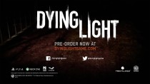 "Dying Light ""������� 60 �������"""
