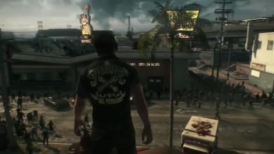 Топ - 10 Xbox One игр