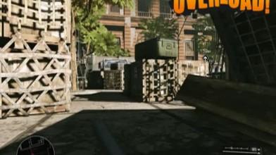 Прохождение Sniper: Ghost Warrior 2 (Часть 6) Акт 2. Миссия 3 – Призраки Сараево