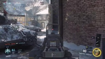 The History of Call of Duty Black Ops 3