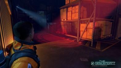 Microids взялась за издание игр от инди-разработчиков
