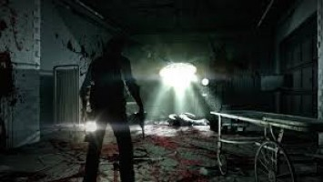 The Evil Within: DLC The Consequence выйдет в апреле.