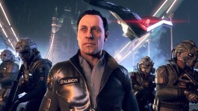 В Watch Dogs Legion личности NPC влияют на игровые миссии