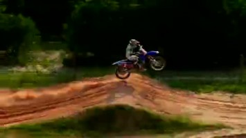 "MX vs. ATV Alive ""James Stewart's Motocross Compound Trailer"""