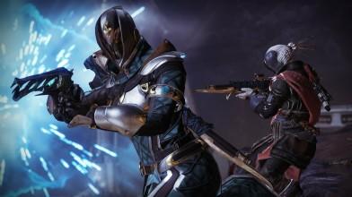 Bungie разрывает сотрудничество с Activision, сохраняя права на Destiny