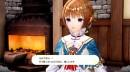 Целый час игрового процесса Atelier Lulua: The Scion of Arland