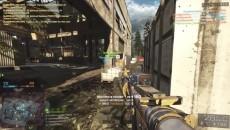 """Battlefield 4 """"М4 - король средних и дальних дистанций? Лучший карабин?"""""""