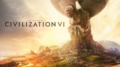 В Sid Meier's Civilization 6 можно будет сыграть бесплатно