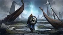 Страницу Assassin's Creed: Ragnarok подделали, чтобы доказать непрофессионализм игровых СМИ