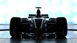 F1 2018 - MAKE HEADLINES - HEADLINE EDITION - Preorder Classic Car Reveal