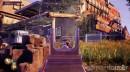 Новый геймплей Outer Worlds от Game Informer
