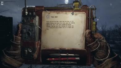 Metro: Exodus (Исход) - Большое превью и обзор игры с выставки Games Gathering