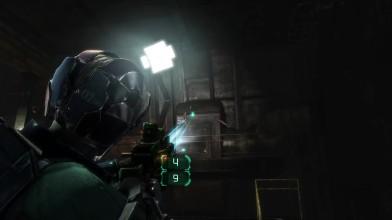 Dead Space 3. Космос умер... да здравствует космос! | Игрореликт