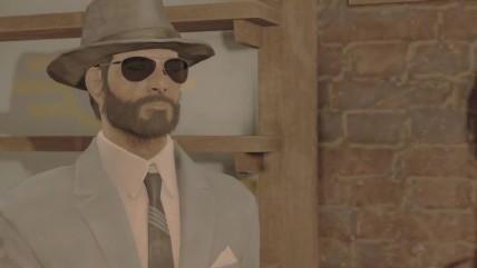 Fallout 0 - Секретный Эксперимент Правительства