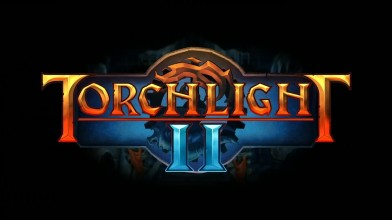 Трейлер с датой релиза консольных версий Torchlight 2