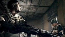 Подробности последнего дополнения к Battlefield 4 - Final Stand