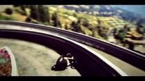 GTA 5 - ����� �� BMX