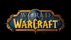 World of Warcraft: Warlords of Draenor скриншоты с BlizzCon 2014