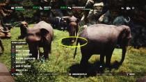 """Far Cry 4 """"�������� ���� [RU]"""""""