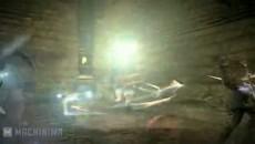 """Final Fantasy XIV """"A Realm Reborn Limit Break Trailer"""""""