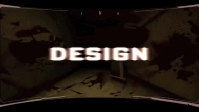 "F.E.A.R. 2: Project Origin ""Developer Diary: Design"""