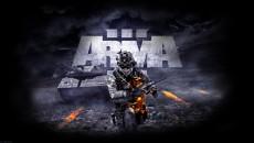 Дополнение Bootcamp для Arma 3 объяснит все тонкости симулятора новым игрокам